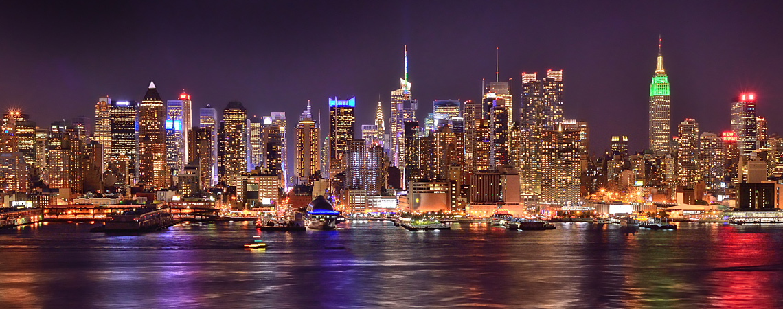 NYC Photo by Jon Holiday - http://www.PhotosByJon.com